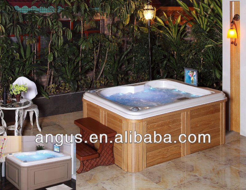 Air Massage Tub, Air Massage Tub Suppliers and Manufacturers at ...