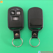 Hot sale for hyundai flip key for hyundai remote key case for hyundai smart key cover