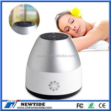 NT-PF001 2015 new portable essential oil room diffuser