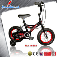 Pedal Kids used big bike for sale Alibaba in Spanish