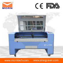 high speed 3d wood pen laser engraving machine with best price