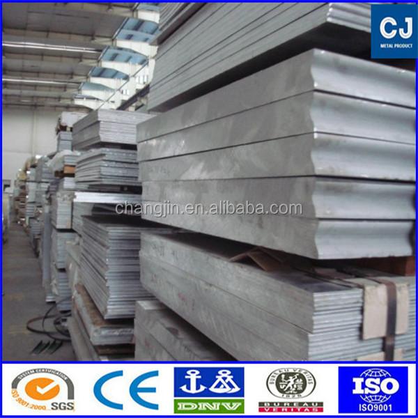 Product Aluminium Alloys : Cheap aluminium alloy sheet t buy