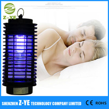 Indoor and Outdoor Electronic Bug Zapper Pest Control, Insect, Mosquito and Fly Killer