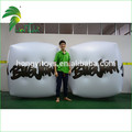Custom Advertising Inflatable Helium Cube , Inflatable Cube Balloon