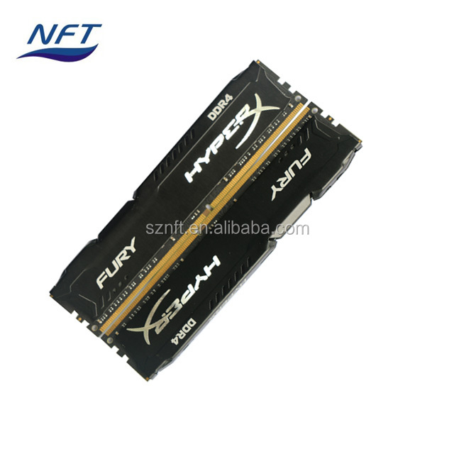 Fast delivery Memory ram Hyper ddr4 8gb 16gb with ETT original chips