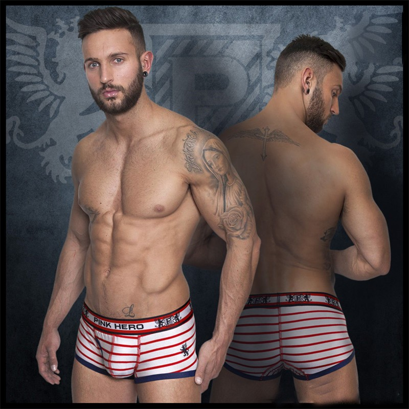 from Cannon authentic gay products company