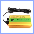 24KW High Effeciency Energy Saver 90V-250V Household Electricity Energy Saving Device