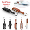 new 2016 IDMIX Bluetooth GPS Anti-lost Keychain USB Charging Cable for iPhone 6 6s 6Plus 5 5s