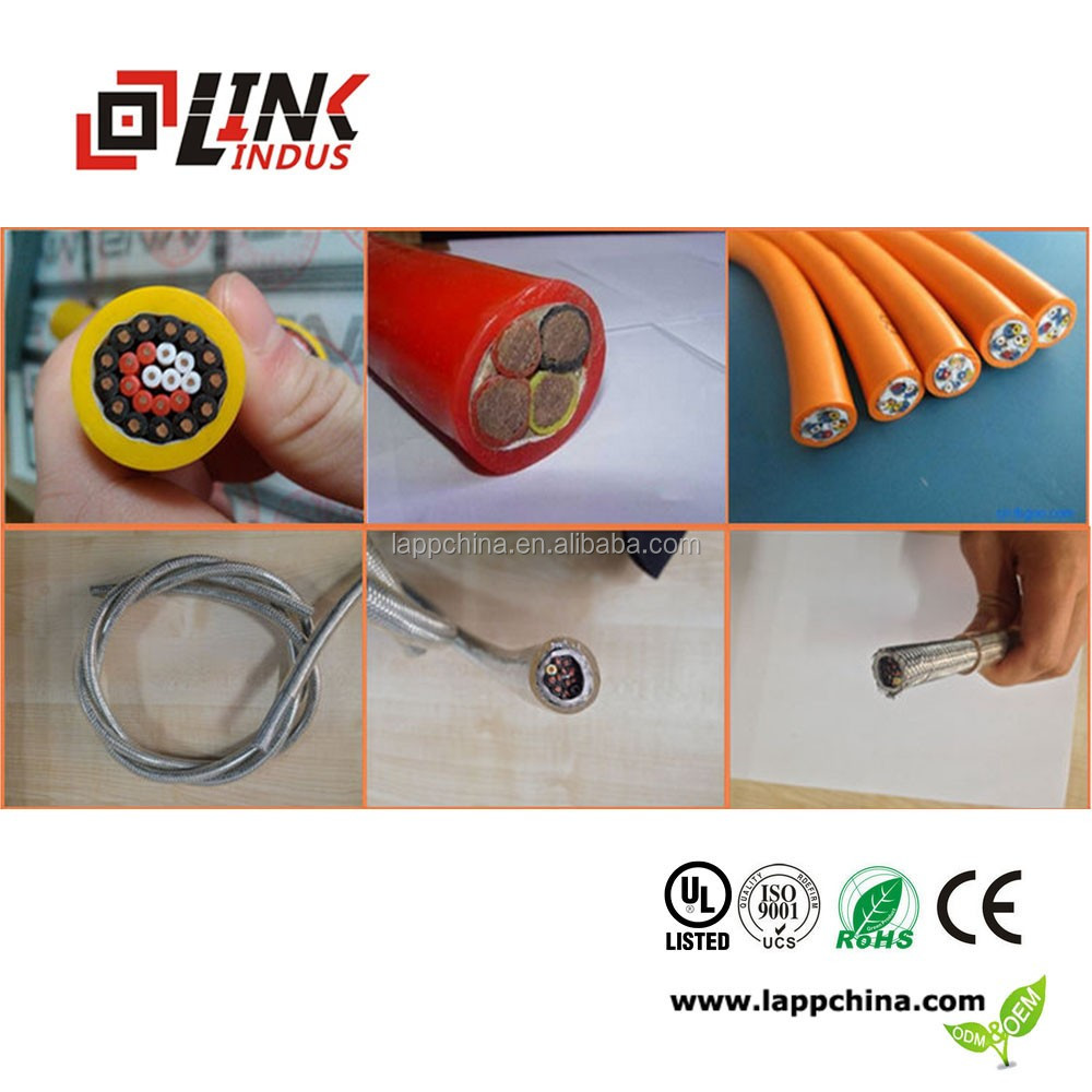 Power Cable electric cable copper aluminium PVC XLEP PE ASTM cable