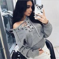 Woman winter sweater woolen sweater designs for ladies