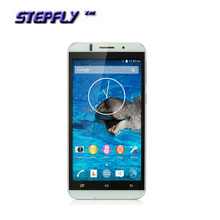 5.5 inch Android 4.4 VKWorld VK700 Smartphone MTK6582 Quad Core Unlocked Cellphone 2G/3G Mobile Phone