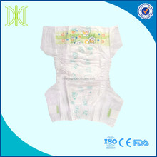 Custom abdl baby diapers mamy poko diapers in china