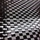 200gsm 3k plain carbon fiber fabric for sale
