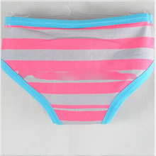 2015 hot sale Printed C String Underwear For Women Pictures Sexy Panties Wholesale