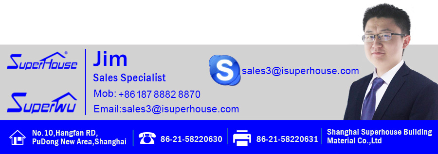 Superhouse top performance windows awning window awning window with frosted glass