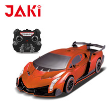Radio control mad racing cross-country remote control oil body shell for 1 10 rc traxxas car