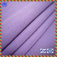 Custom Make 4 Way Stretch Polyester Wickable Yoga Fabric