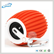 super sound portable bluetooth mini speaker mini bomb speaker