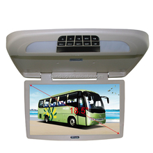 18.5 Inch Roof Mount Auto/Car Large Screen Car DVD Player