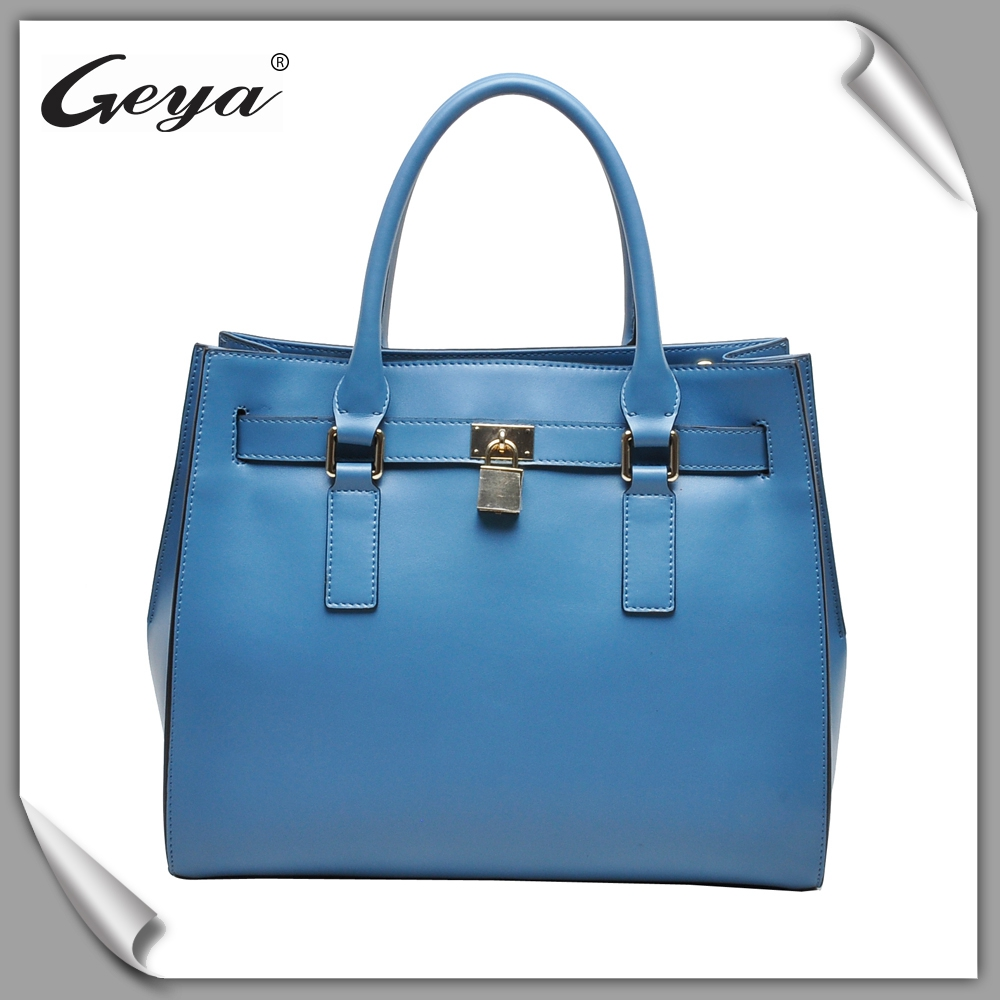 new stylish women shoulderbag with best choice