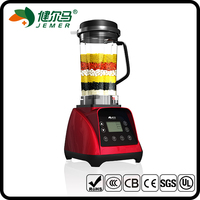China kitchen appliances electric vegetable chopper blender