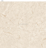 China supplier tile for living room patterns porcelain tile looks like granite marble floor tile made in China