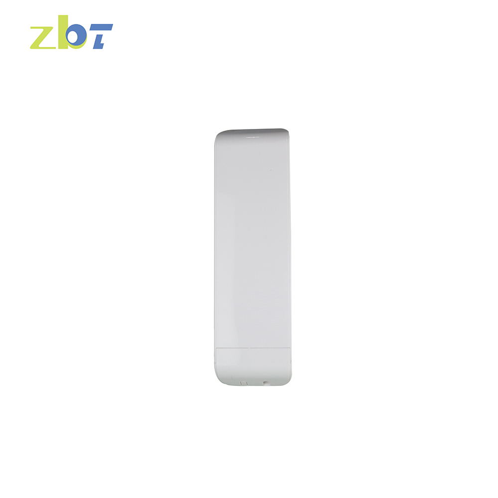 High power wireless outdoor cpe 802.11 ac 100m/1000m long range wireless routers router wifi