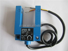 Elevators Spare Parts/SH-GS3A4/Level Sensor/Photoelectric Switch