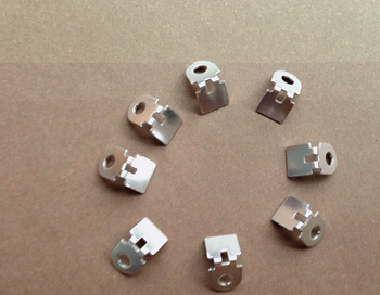CNC Milling Machine Processing/Brass parts/Manufacturer Precision