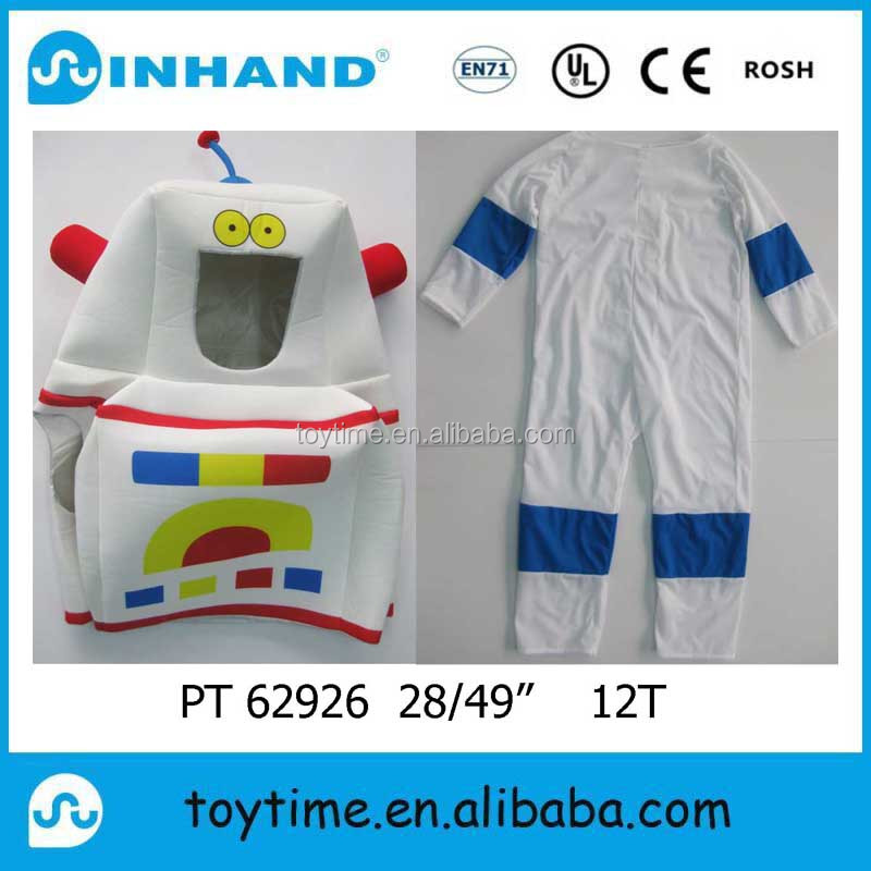 ICTI Audited factory plush animal clothes/stuffed pet clothes