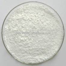 Pharmaceutical Grade Raw Material Chondroitin Sulfate 90%