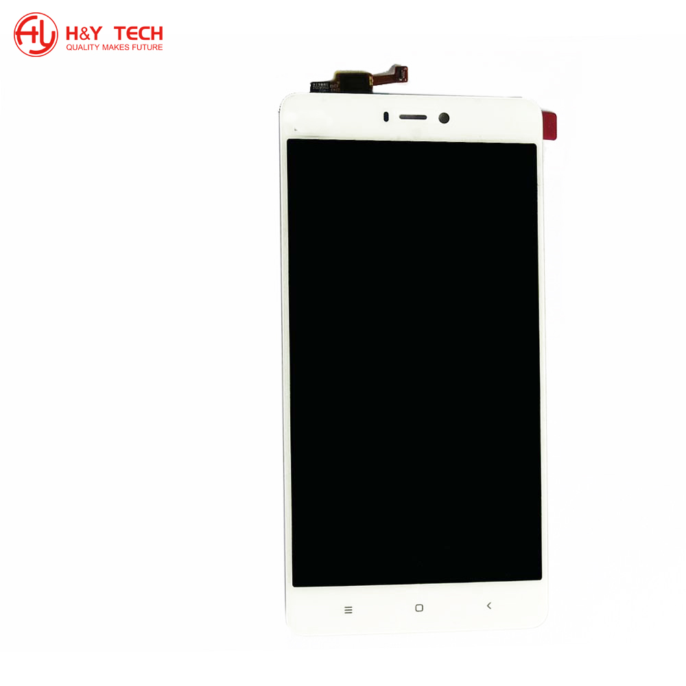 Original mobile phone LCDs tested by motherboard for S6 S7 S8 edge
