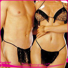 Wholesale Latest Lover Beauty Sexy Bra and Panty Birthday Gift for Lover