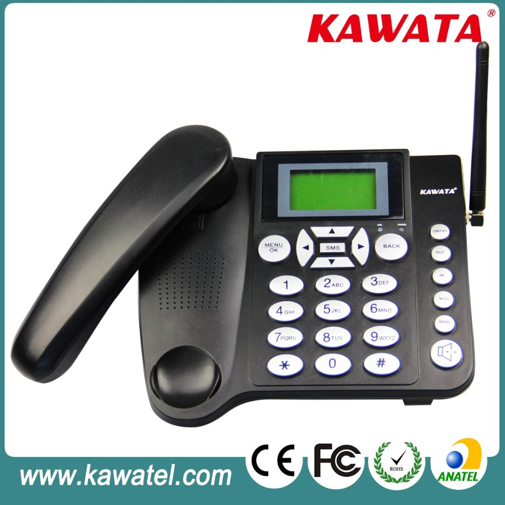 dual sim card wireless fixed gsm desktop phone buy wireless gsm desktop phone gsm fixed. Black Bedroom Furniture Sets. Home Design Ideas