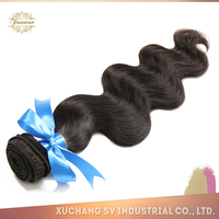 quality grade 7a unprocessed brazilian virgin hair ms lulas brazilian hair drawn 100% brazilian hair