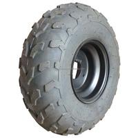 145/70-6 tubeless ATV/UTV tire