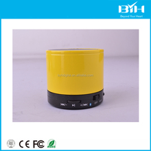electronic gadgets new arrival sd card top 2017 flip dual sim mobile phone bluetooth speaker wholesale