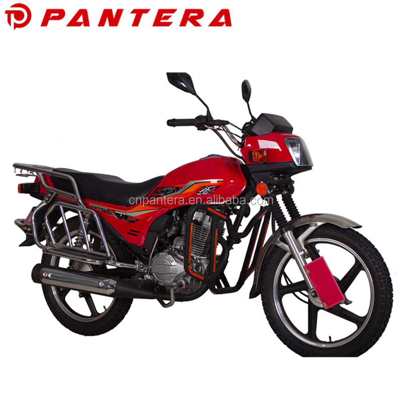 150cc Street Motorcycle Real Cheap Sport Motorcycle Price in Kenya
