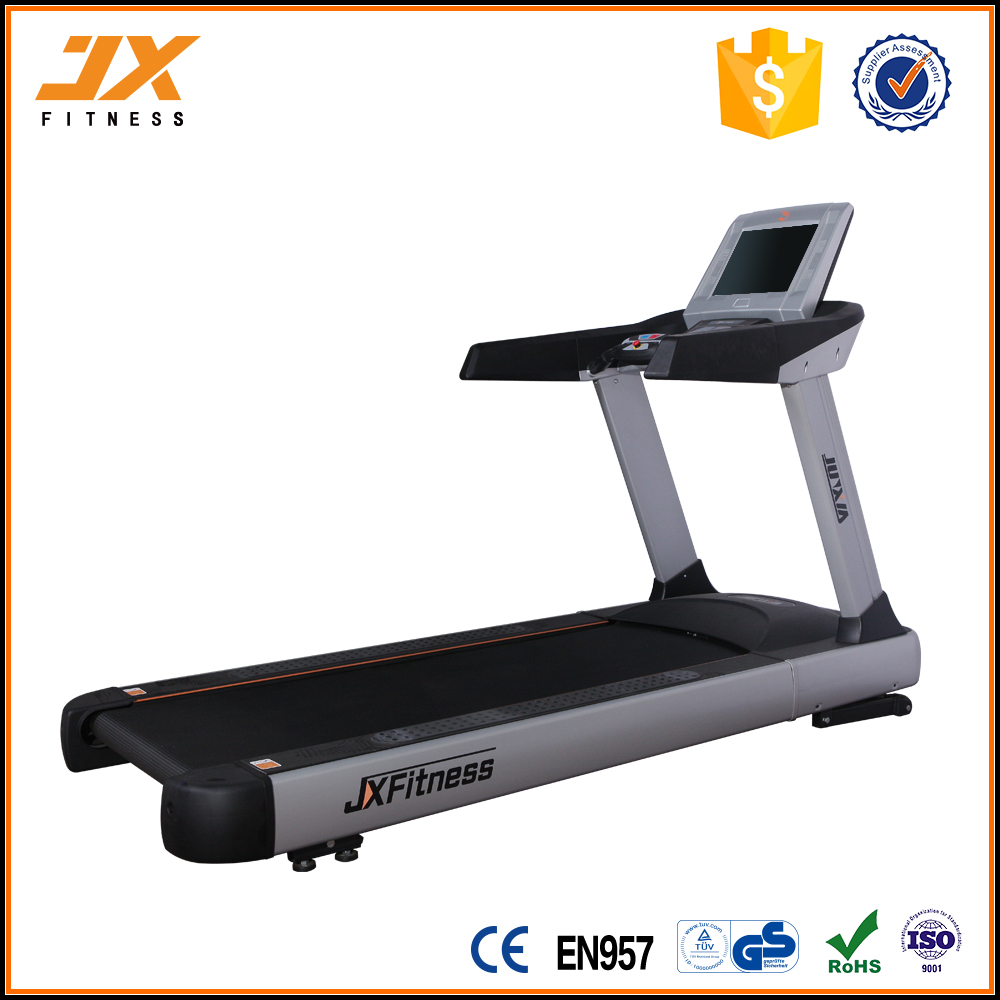professional life power treadmill for trainning