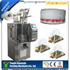 DXDK-100SJ Triangular Diet Tea Bag Automatic Packing Machine