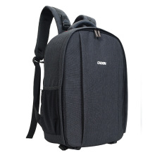 2018 Professional photography backpack usb dslr video camera bag