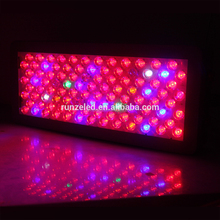 Global wholesale 150w 180w hans panel led grow light for herbs medical veg with 3 years warranty