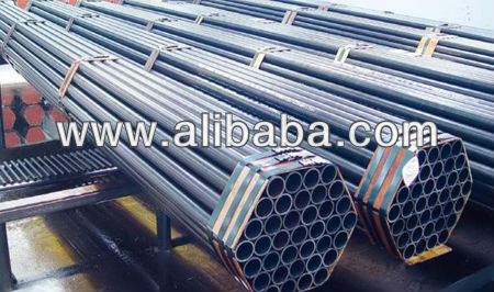 ASTM A519 for Seamless Carbon and Alloy Steel Mechanical Tubing