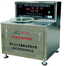 STZBY-2 Automatic Vacuum Saturation Tester