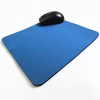 Manufacturer Supplier Custom Printed Mouse Pads