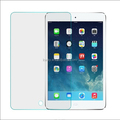 2.5D Retina Tempered Glass Film Anti-scratch Explosion-proof for iPad pro 10.5