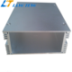 Aluminum Shell For Electronic