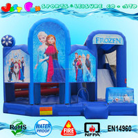 chateau gonflable commercial bouncy castle prices from China