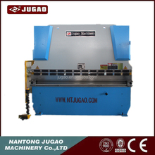60 Ton Factory Direct Pneumatic Crank Power Pressting Machine Hydraulic Press Machine