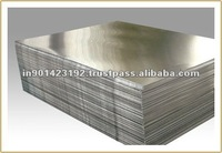 aluminium plate 3mm thick